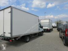 Voir les photos Véhicule utilitaire Iveco 35C16 Euro 6 Möbelkoffer Nr.75