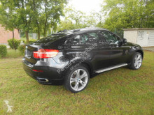 Voir les photos Véhicule utilitaire BMW xDrive35d*Xenon*Leder*Head-up*SHD*Navi*