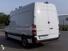Ver as fotos Veículo utilitário Mercedes