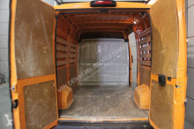 Voir les photos Véhicule utilitaire Peugeot 330 2.2 HDI 131 pk Première L2H2 Imperiaal/Navi/Cruise/Airco