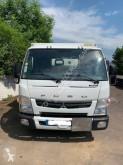 Voir les photos Véhicule utilitaire Mitsubishi Fuso