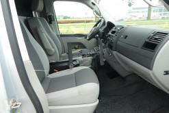 View images Volkswagen 2.0 TDI werkpl.inr., metalli van