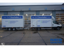 View images Iveco 35S16A8 Hi-Matic van
