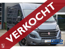 View images Fiat 30 2.3 MultiJet L2H2 Luxury Pro van