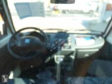 Преглед на снимките Лекотоварен автомобил Piaggio maxxi benne