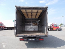 Ver as fotos Veículo utilitário Iveco Daily 35S15