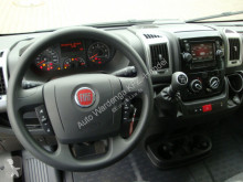 View images Fiat Ducato 180 10PAL Schlafkabine-Webasto van