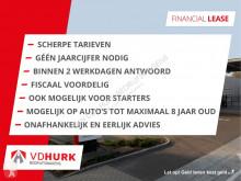 Zobaczyć zdjęcia Pojazd dostawczy Volkswagen 2.0 TDI Imperiaal/Inrichting/Airco