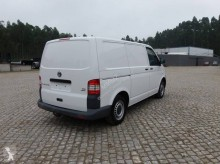 Ver as fotos Veículo utilitário Volkswagen