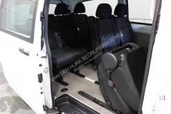 Ver as fotos Veículo utilitário Mercedes Tourer Euro 6 343 XL L3 Extra Lang (BPM Vrij, Excl. BTW) Combi/Kombi/9 Persoons/9 P