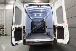View images Ford 2.0 TDCI RWD Trend L4H3 Jumbo Maxi 2.8t Trekverm./270 GR.Deuren/Camera/Cruise/Airco van