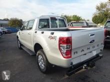 Ver as fotos Veículo utilitário Ford Ranger