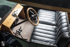 Voir les photos Véhicule utilitaire Ford Model T DEPOT HACK