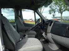Voir les photos Véhicule utilitaire Volkswagen 35 2.0 TDI dc ac gesloten laadb
