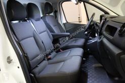 Voir les photos Véhicule utilitaire Opel 1.6 CDTI 116 pk L2H1 Koelwagen Navi/Cruise/Camera