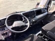 Ver as fotos Veículo utilitário Mitsubishi Fuso Canter 3C13