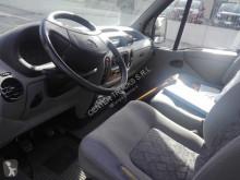 Voir les photos Véhicule utilitaire Opel