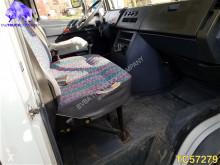Voir les photos Véhicule utilitaire Mercedes 814 Euro 3
