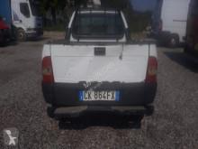 Zobaczyć zdjęcia Pojazd dostawczy Fiat STRADA  1.9 JTD 80 CV