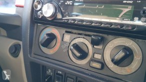 Voir les photos Véhicule utilitaire Nissan Cabstar 35.13