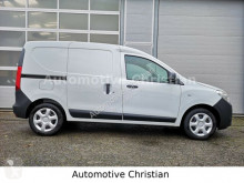 Zobaczyć zdjęcia Pojazd dostawczy Dacia Dokker dCi 90/KLIMA/Blueth/E6/SOFORT