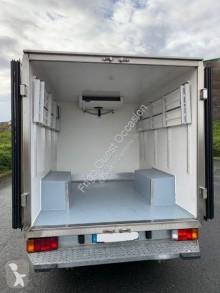 Prohlédnout fotografie Užitkové vozidlo Fiat Scudo 120 MJT