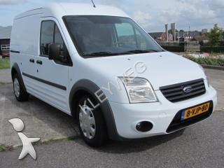 utilitaire frigo ford transit connect t230l 1 8 tdci koelwagen occasion n 1247433. Black Bedroom Furniture Sets. Home Design Ideas