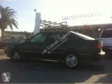 Voir les photos Véhicule utilitaire Saab 9000