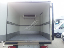 used Mercedes 416 insulated refrigerated van - n°1887567 - Picture 5