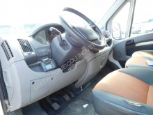 View images Fiat 120 van