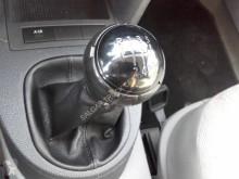 Voir les photos Véhicule utilitaire Volkswagen