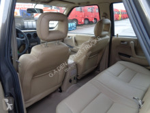 new n/a MPV car 2.0 - n°2442162 - Picture 5