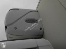 Voir les photos Véhicule utilitaire Iveco Daily 35C12 Tiefkühlkoffer **2 compartimenten**
