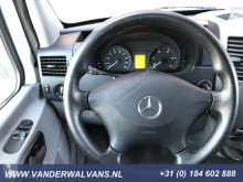 Voir les photos Véhicule utilitaire Mercedes 316CDI 432 L3H2 Airco Cruise 270gr-A.deuren PDC **