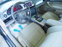 Vedeţi fotografiile Vehicul utilitar Audi A6 Lim. 2.0 TDI - DPF - Facelift - Euro5