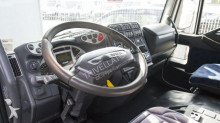 used Iveco refrigerated van 100E22 - n°2670411 - Picture 5
