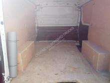 Voir les photos Véhicule utilitaire Renault Fg L1H1 1000 1.6 dCi 120ch energy Grand Confort