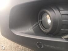 View images Ford 2T Fg P350 L4H3 2.2 TDCi 155ch Trend van