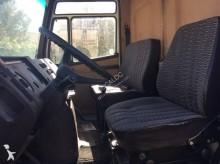 used Mercedes 609 cargo van 4x2 - n°2787547 - Picture 5