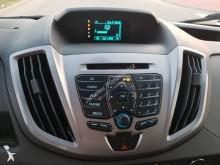 furgon dostawczy Ford Transit 2.2 TDCi 4x2 używany - n°2806158 - Zdjęcie 5