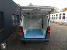 Voir les photos Véhicule utilitaire Mercedes Vito Kühlkasten 110 CDI Frischdienst