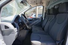 used Fiat Scudo large volume box van  / Citroen Jumpy 2.0 HDI L2H2 94 Kw / 128 Pk - Airco - 3 zits 4x2 - n°2854425 - Picture 5