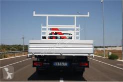 Преглед на снимките Лекотоварен автомобил Iveco