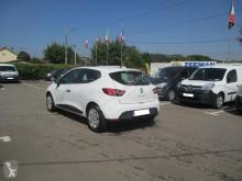 Voir les photos Véhicule utilitaire Renault 1.5 DCI 75