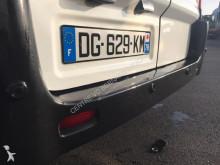 Voir les photos Véhicule utilitaire Citroën Fg 27 L1H1 HDi 90 FAP Business