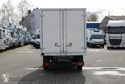 Vedere le foto Veicolo commerciale Iveco Daily 35S13 E5 Carrier Xarios 600Mt/Bi-Temp./FRC