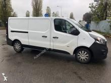 Vedere le foto Veicolo commerciale Opel
