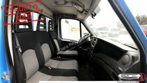 View images N/a  van