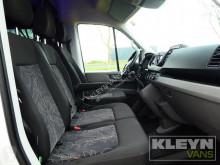 Bekijk foto's Autobus MAN 5.180 new 20 seats