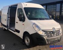 Voir les photos Véhicule utilitaire Renault 145 dCi Euro 6 L3H2